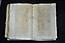 02 folio 075