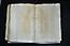 02 folio 080