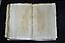 02 folio 081