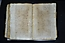 02 folio 089