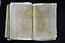 02 folio 093