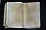 02 folio 094