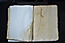 02 folio 0 Cubierta 1670