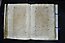 folio 115