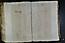folio 188