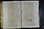 folio 207