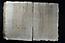 folio 142n - Tasación