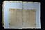 folio 144n