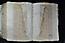 folio 244 243a