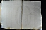 folio 016