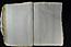 folio 107