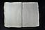 folio 103n