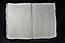 folio 107n
