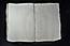folio 109n