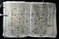 folio 037