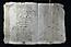 folio 154n