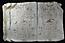 folio 198n