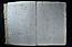folio 002