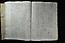 folio 143
