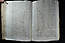 folio 257