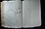 folio 274vto
