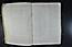 folio 006