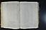 folio 061