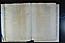 folio 057