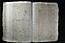folio 185a