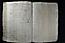 folio 185b