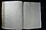 x03 folio de guarda