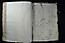 x04 folio de guarda