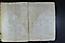 folio 25