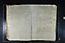 folio 1 10 - Misas amortizadas