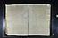folio 1 12