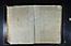 folio 1 13
