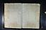 folio 1 23