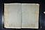 folio 1 24n