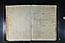 folio 1 25n - Cuentas Clavarios-1697