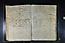 folio 1 26n