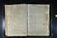 folio 1 27n