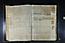 folio 1 28n
