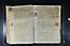 folio 1 30n