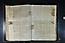 folio 1 31n