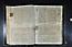 folio 1 33n