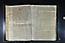 folio 1 35n - 1720