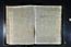 folio 2 01 Título 1º - 1722