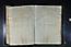 folio 2 05