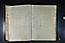 folio 2 07