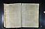 folio 2 11-12